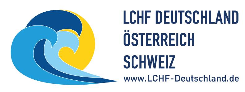 low-carb-lchf-kongress.de